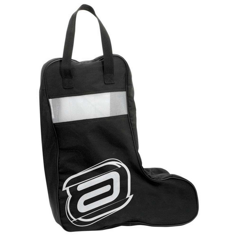 Bolsas / Bags | Ref.: 108