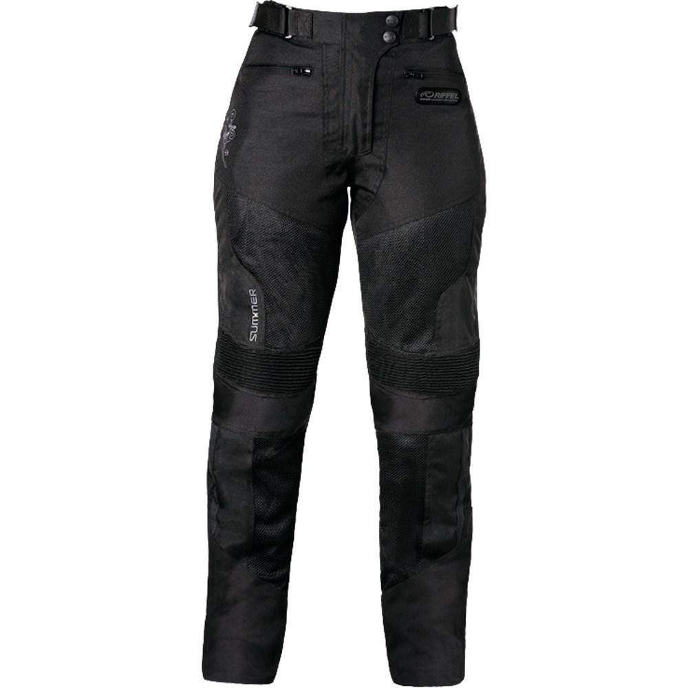 Calças de Proteção | Ref.: 236