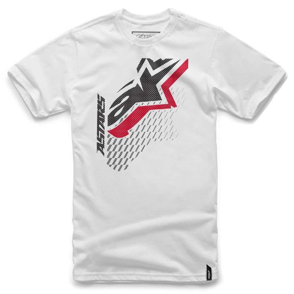 Camisetas / Moletons | Ref.: 296