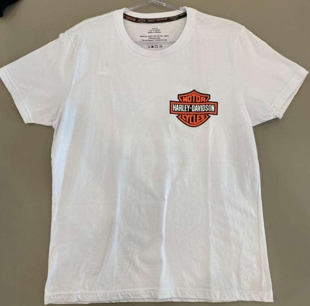 Camisetas / Moletons | Ref.: 308