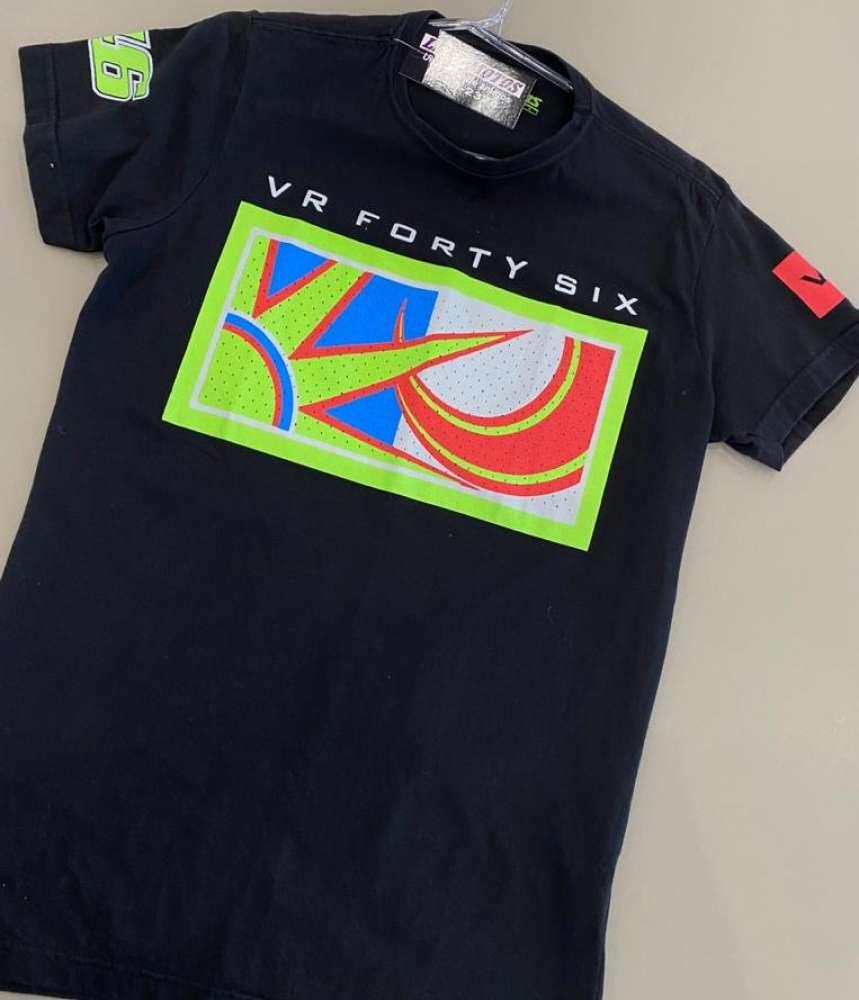 Camisetas / Moletons | Ref.: 309