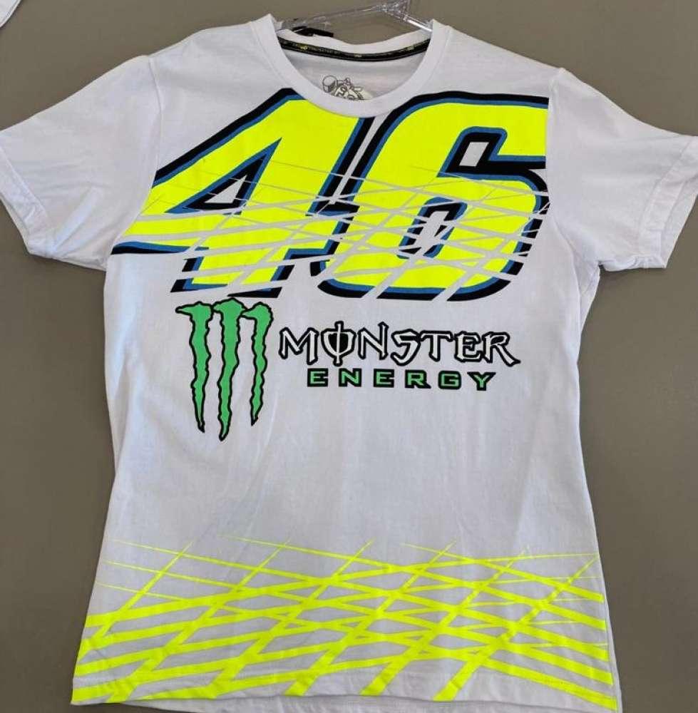 Camisetas / Moletons | Ref.: 316