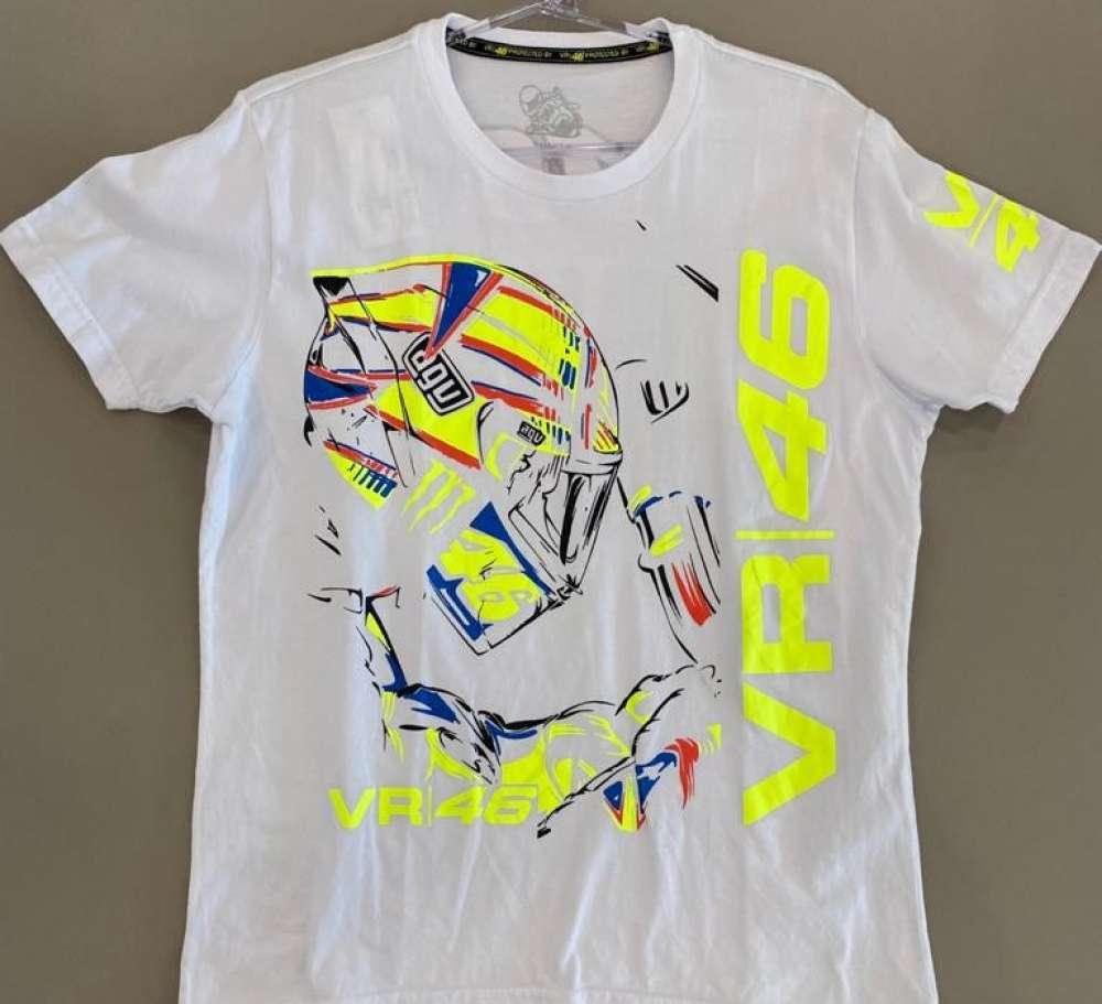 Camisetas / Moletons | Ref.: 323