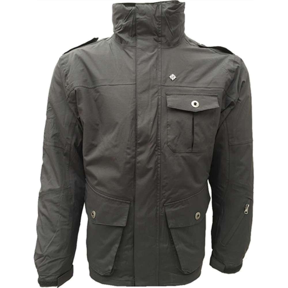 Jaquetas de Proteção | Ref.: 397
