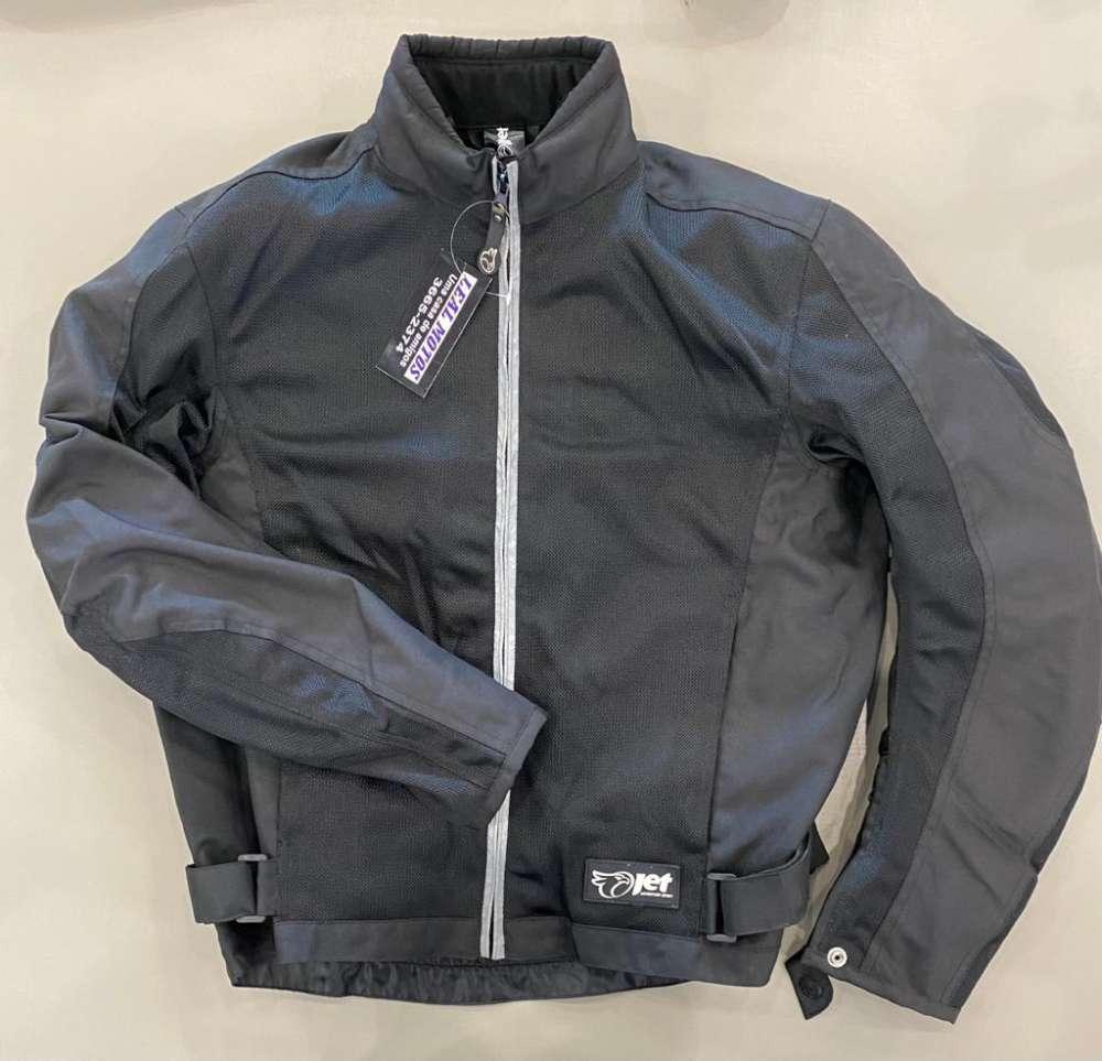 Jaquetas de Proteção | Ref.: 399