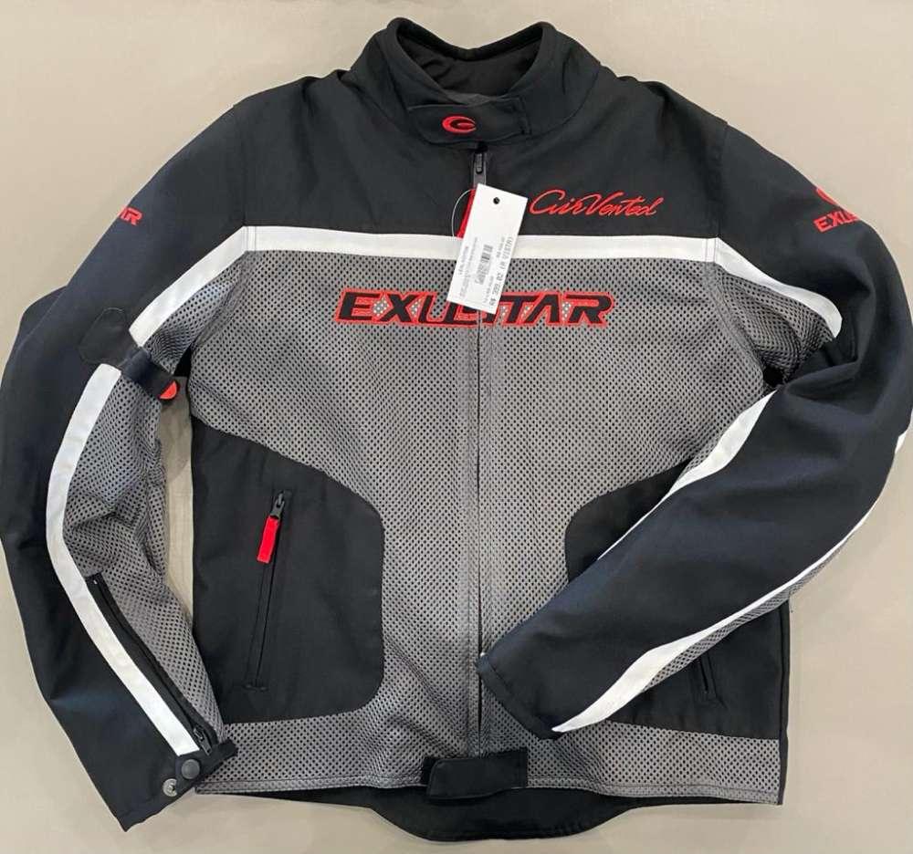 Jaquetas de Proteção | Ref.: 409