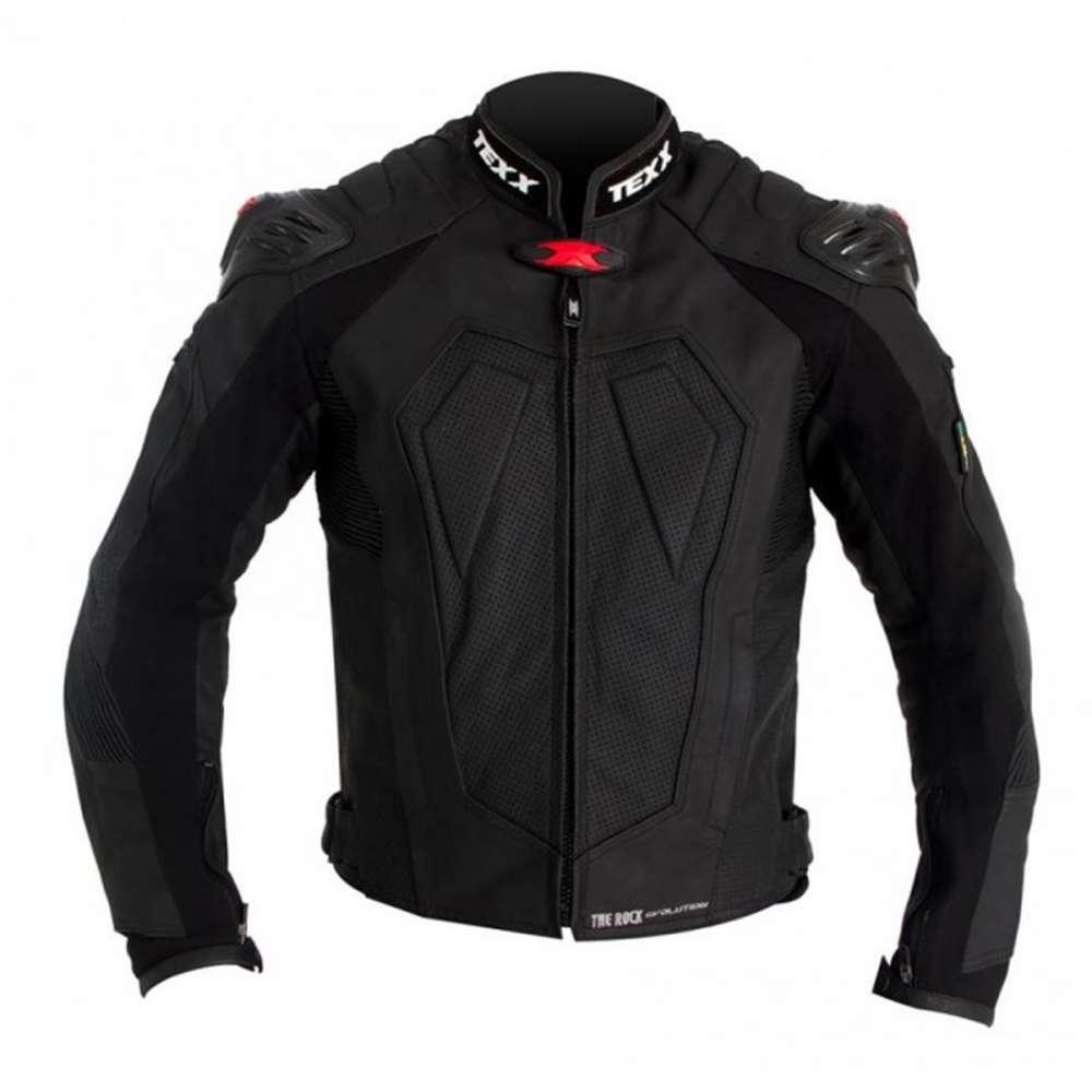 Jaquetas de Proteção | Ref.: 416