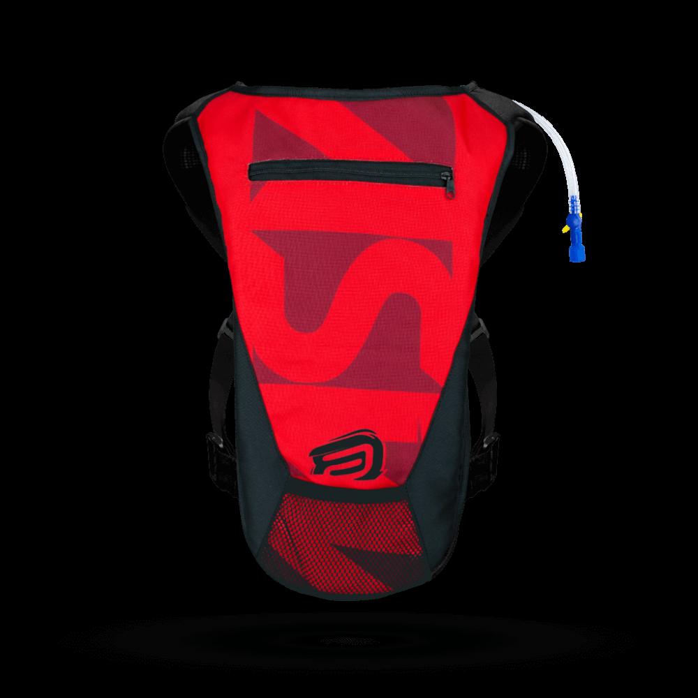 Bolsas / Bags   Ref.: 558