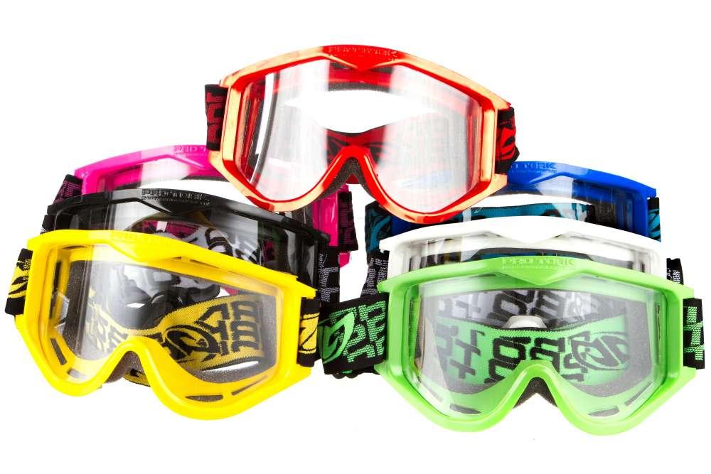 Óculos   Ref.: 682