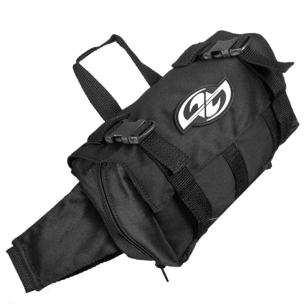 Bolsas / Bags   Ref.: 711