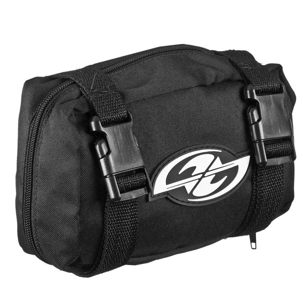 Bolsas / Bags   Ref.: 712