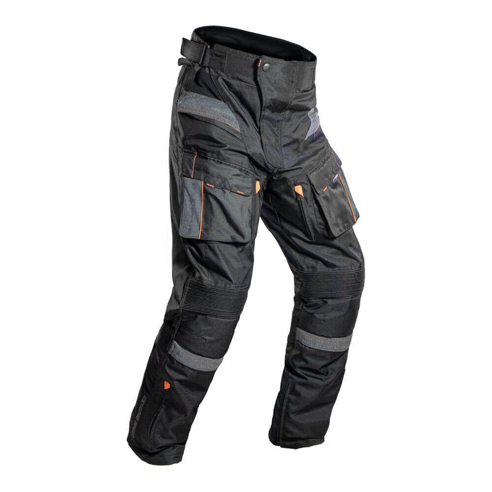 Calças de Proteção   Ref.: 779