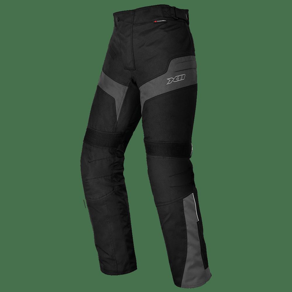 Calças de Proteção   Ref.: 780