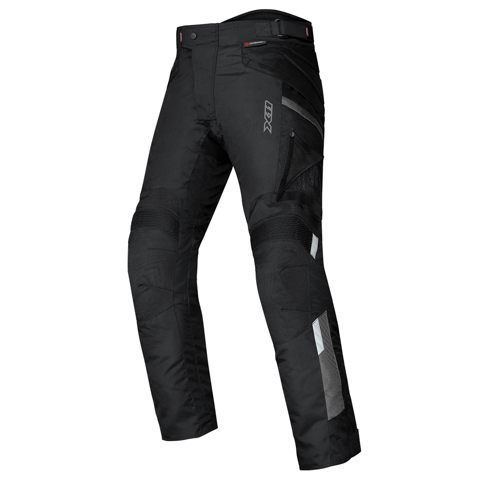 Calças de Proteção   Ref.: 781