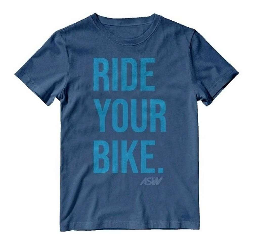 Camisetas / Moletons | Ref.: 794