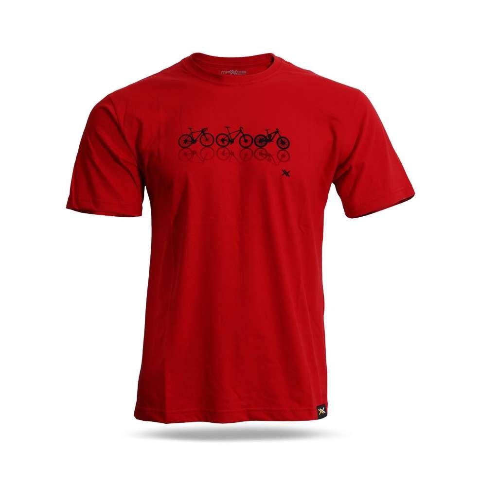 Camisetas / Moletons | Ref.: 795