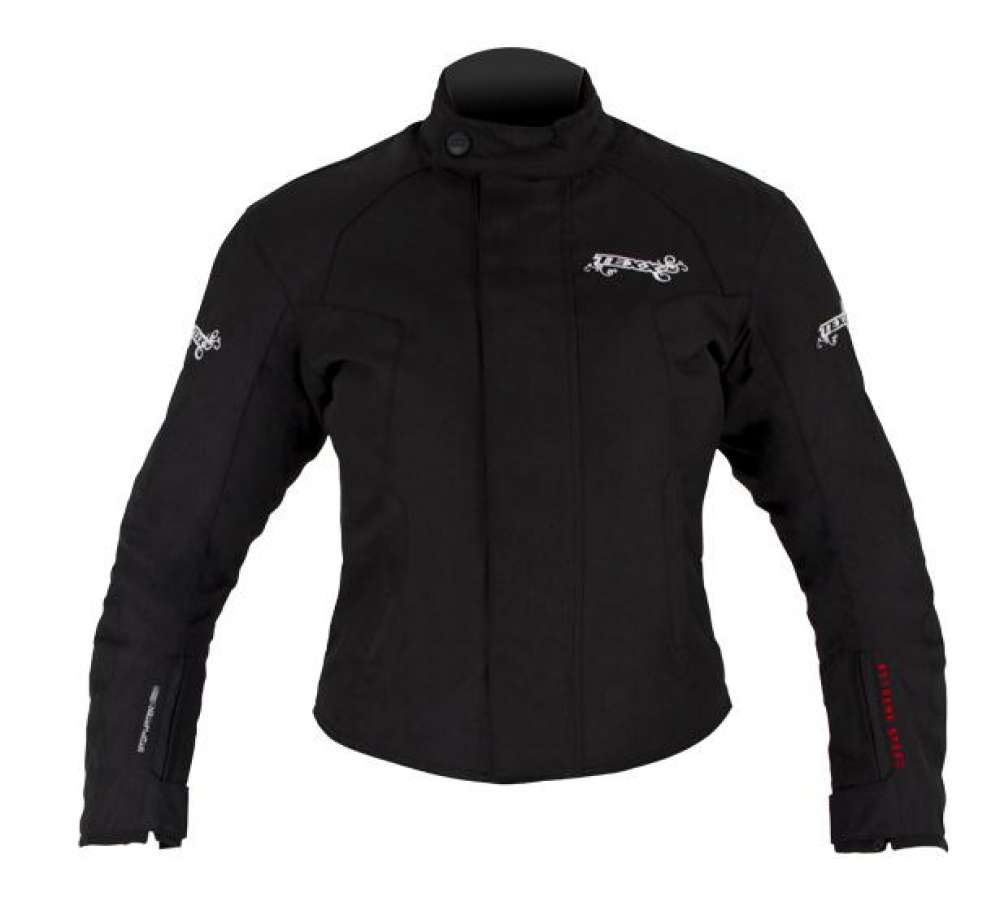Jaquetas de Proteção | Ref.: 961