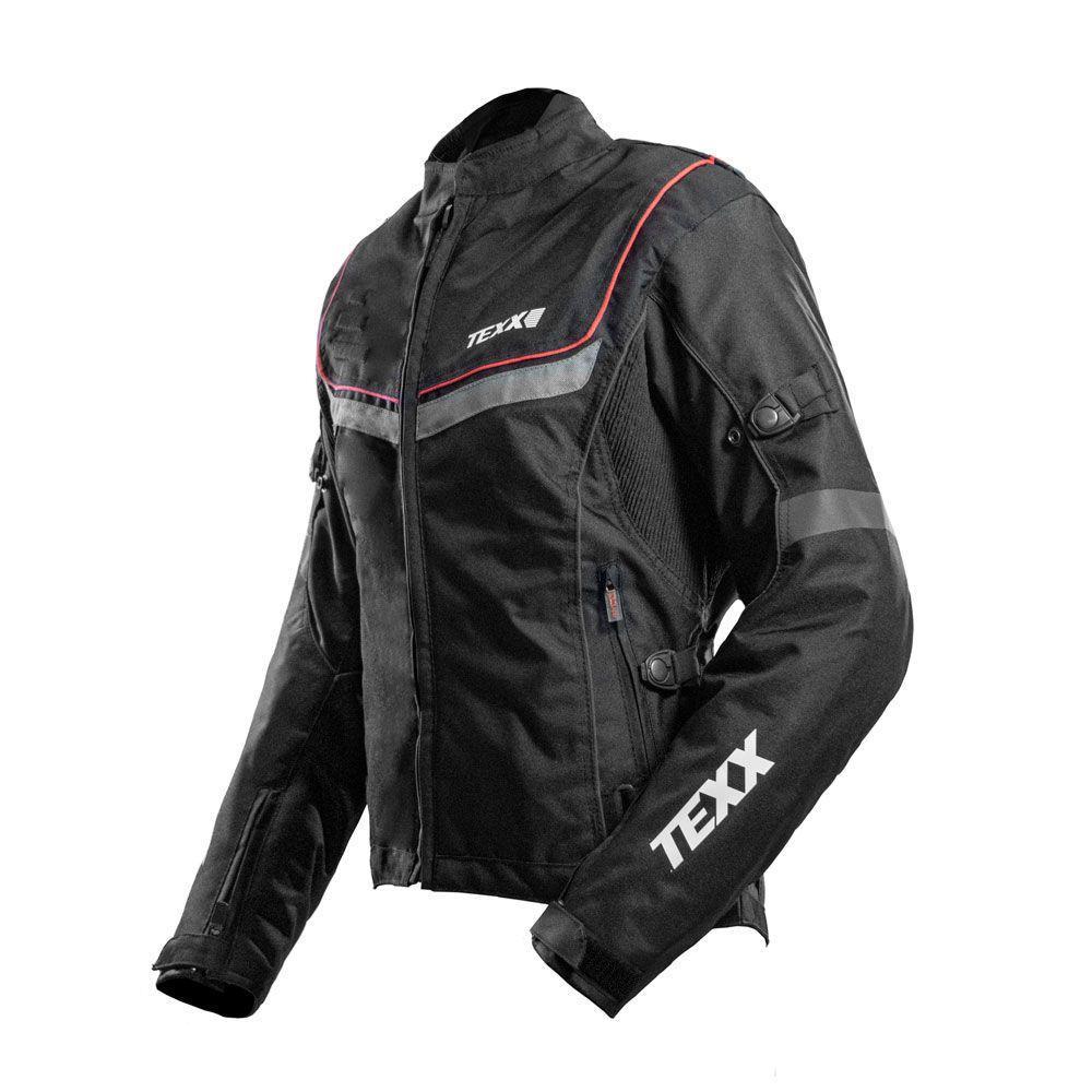 Jaquetas de Proteção | Ref.: 966