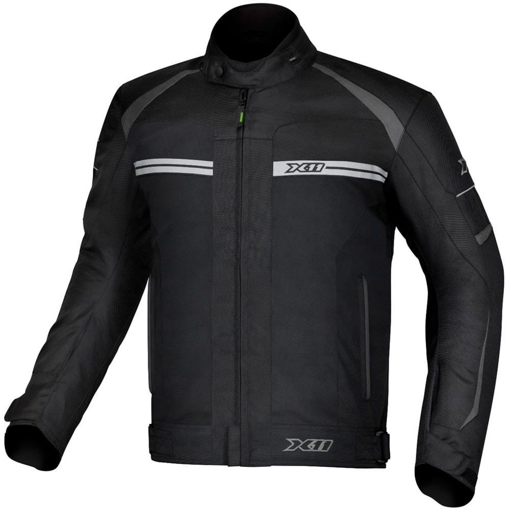 Jaquetas de Proteção | Ref.: 979