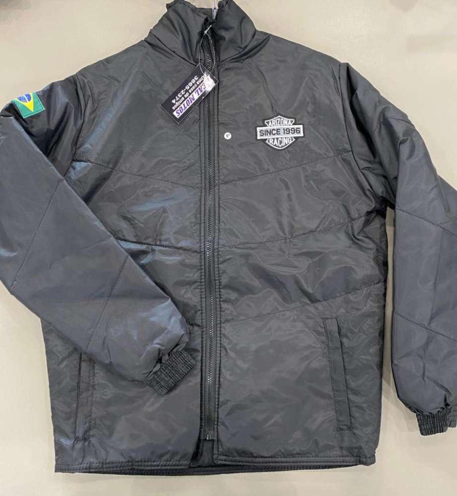 Jaquetas de Proteção | Ref.: 983