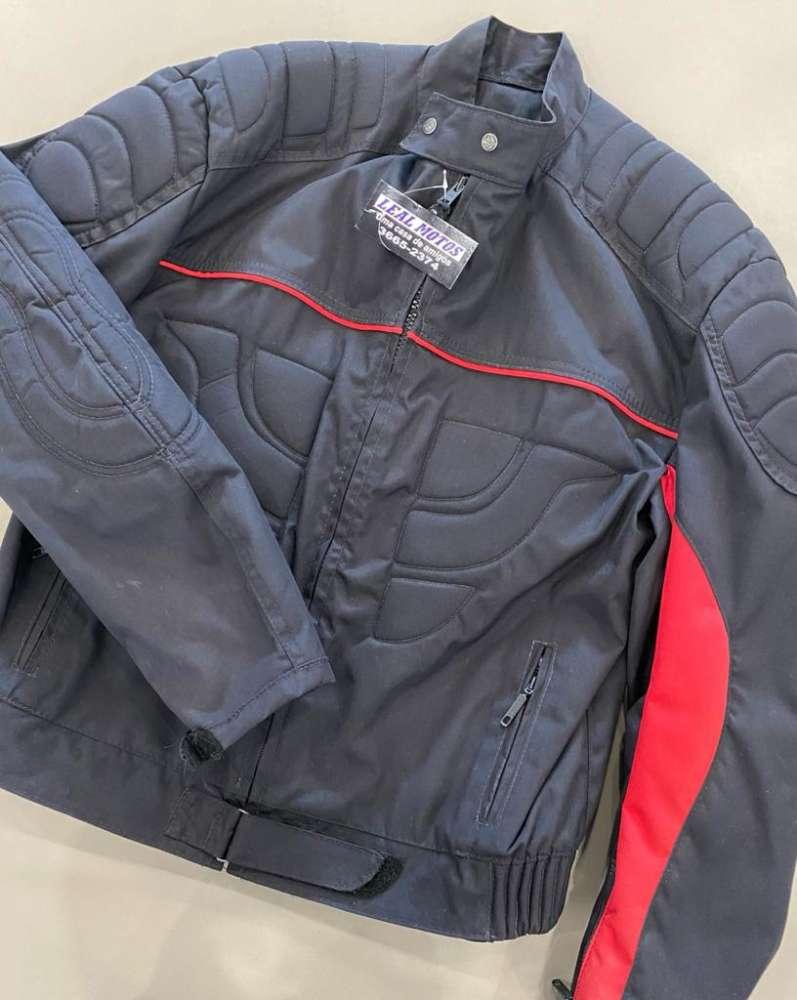 Jaquetas de Proteção | Ref.: 985